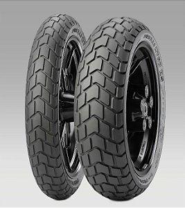 Pneu Pirelli MT 60 RS 120/70-17 58V