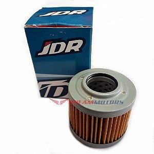 Filtro de Óleo JDR J151 G650GS F650GS