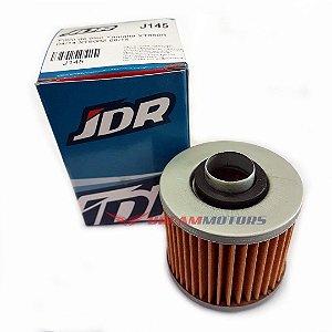 Filtro de Óleo JDR J145