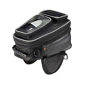 Mala / Bolsa de Tanque Moto Kappa RA301