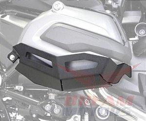 Protetor Motor Cabeçote Alumínio BMW R1200GS LC - Skydder