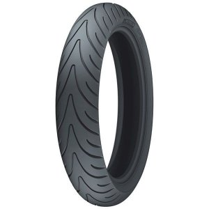 Pneu Michelin Road 2 120/70-17 58W
