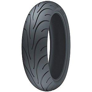 Pneu Michelin Road 2 190/50-17 (73W)