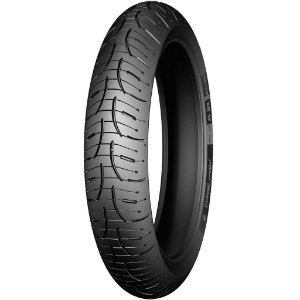 Pneu Michelin Road 4 120/70-17 (58W)