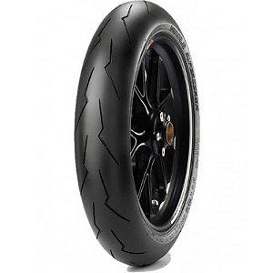 Pneu Pirelli Supercorsa SP V2 120/70-17 (58W)