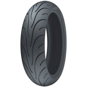 Pneu Michelin Road 2 180/55-17 73W