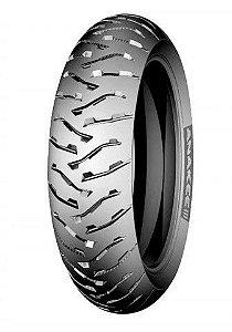 Pneu Michelin Anakee III 170/60-17