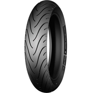 Pneu Michelin Street Radial 140/70-R17 66H