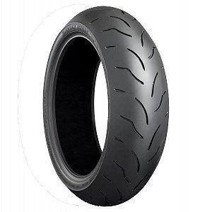 Pneu Bridgestone Battlax BT-016 Pro 180/55-17 73W