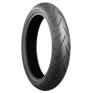 Pneu Bridgestone Battlax S20 120/70-17 58W