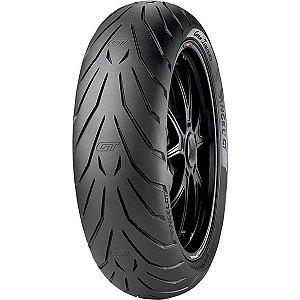 Pneu Pirelli Angel GT 190/55-17 75W