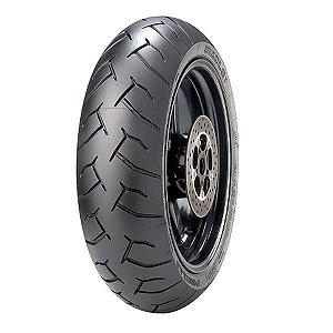 Pneu Pirelli Diablo 160/60-17 (69W)