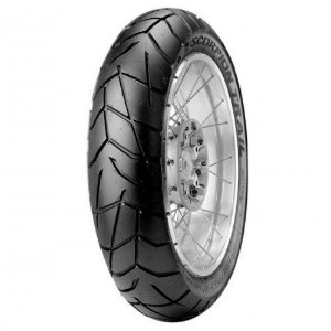Pneu Pirelli Scorpion Trail 160/60-17 69W TL