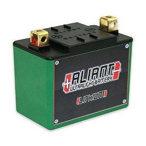 Bateria Litio Aliant YLP24