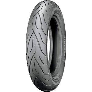 Pneu Michelin Commander II 120/70-19 60W