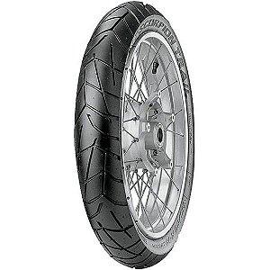 Pneu Pirelli Scorpion Trail 120/70-17 58W TL