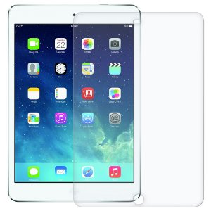 Película De Vidro Frontal Temperado Proteção Total para iPad 2/3/4