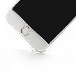 Capa p/ iPhone 7 Plus SUPRICELL [AIR CUSHION] lisa e ultra Fina proteção nas Quinas