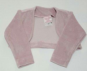 Bolero Infantil Plush - tam 1