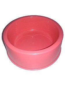 Comedouro Plástico Nº 03 - Inovação Pet - 1000 ml