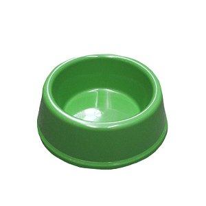 Comedouro Plástico-  Nº 05 - Inovação Pet - 2750 ml