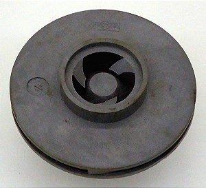 Rotor para bomba de piscina Dancor modelo PF-17