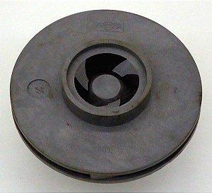 Rotor para bomba de piscina Dancor modelo PF-22