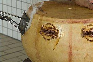 Queijo Grana Padano Granparma Premium