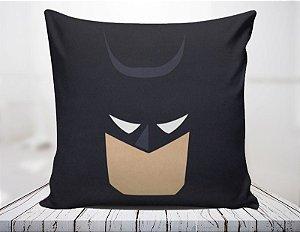 Capa Batman Minimalista