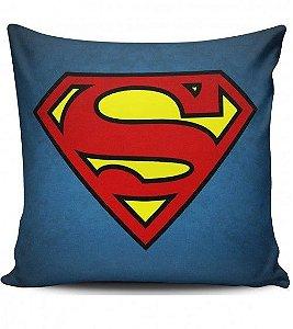 Almofadas Super Homem