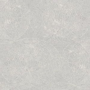 Papel de Parede Geométrico Textura