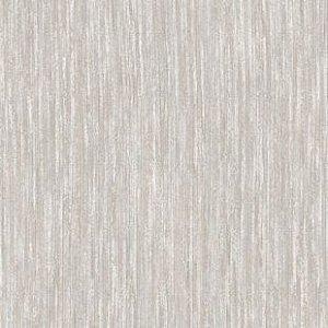 Papel de Parede Textura