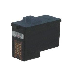 Cartucho Lexmark 26 (10n0026) Compatível Novo - Datavip