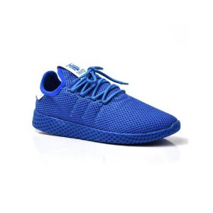 Tenis Use Thuco Nylon Azul
