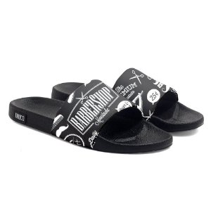 Chinelo Slide Use Thuco Barbershop