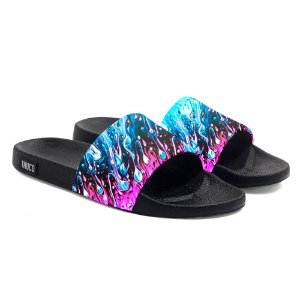 Chinelo Slide Thuco Acid