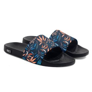 Chinelo Slide Use Thuco Tropicália