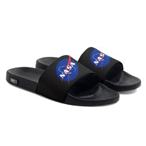 Chinelo Slide Use Thuco Nasa