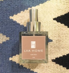 Home Spray LVA Home - 100ml