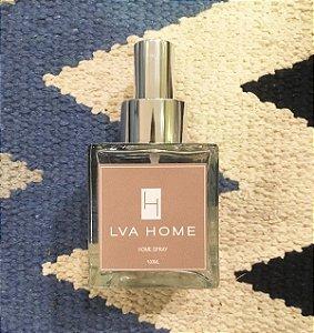 Home Spray LVA Home - 50ml