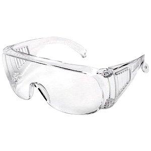 Óculos de segurança - VISION 2000 - 3M
