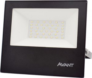 Refletor Slim LED IP 65 50W Avant