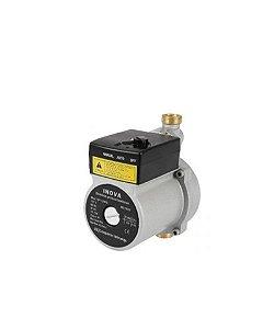 Pressurizador  para aquecedor de água Inova GP 120 PPA - 120W - 220V