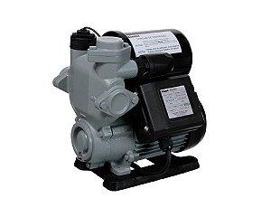 Pressurizador de rede de água fria residencial Rinnai Bomba com vaso de expansão RB050 DV (Pulmão) - Bivolt Manual