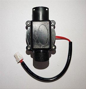 FLUXOSTATO LZ 750 / G700 - LORENZETTI