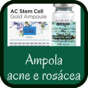 AC Stem Cell