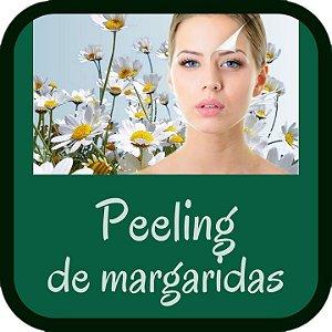Peeling de Margaridas – Creme não Iônico (20g)