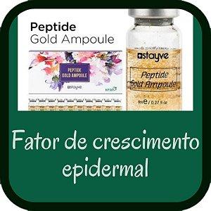 EGF Peptide Gold
