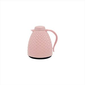 BULE TÉRMICO RATTAN 400 ML ROSE