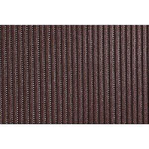 Neo Passadeira Premium Marrom - 43cm de Largura